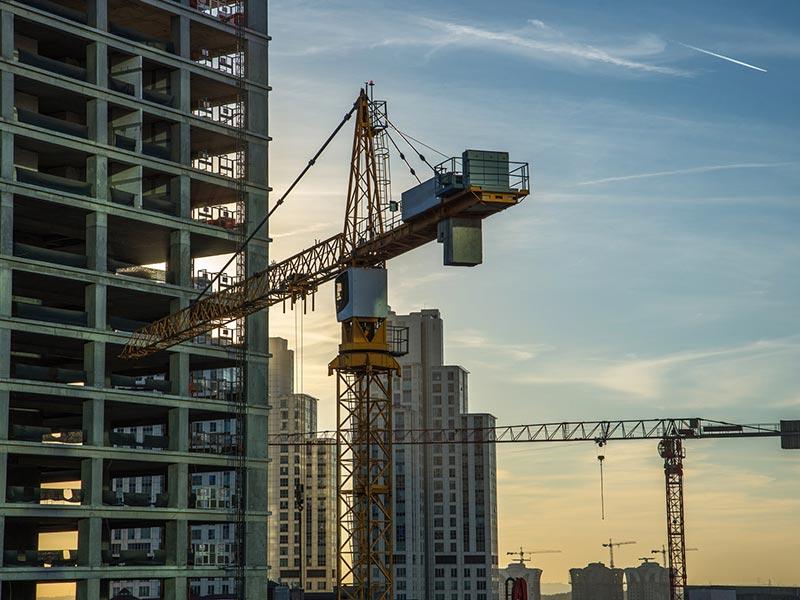 شرکت سالم تجارت آسیا - برج سازی و سازه های صنعتی و تجاری