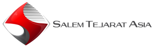 Salem Tejarat Asia Co.